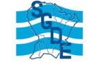 Ouvrir un compteur d'eau SGDE