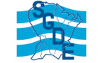 SGDE : Ouverture d'un compteur d'eau