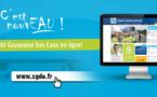 La SGDE lance son site web pour faciliter vos démarches