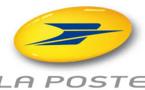 Changement des horaires des bureaux de poste