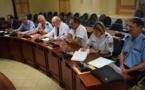 Sécurité : Saint-Laurent officiellement classée en ZSP