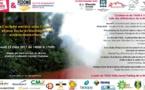 Semaine de l'industrie : les activités minières à l'honneur le 23 mars