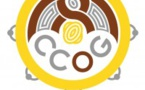 CCOG : planning de collecte des encombrants et déchets verts juillet 2017