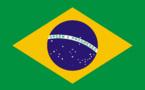 Le consulat du Brésil communique