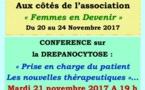 Semaine d'engagement pour la drépanocytose en Guyane