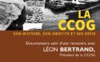 Le 14 décembre ne ratez pas la conférence des Jeudis du patrimoine sur la CCOG