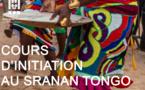 Cours de Sranan Tongo : inscrivez-vous !