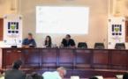 Point d'étape sur le Nouveau Programme National de Rénovation Urbaine (NPNRU) de Saint-Laurent