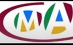 Visitez le site de la Chambre de Métiers et de l'Artisanat de la Guyane
