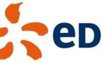 EDF communique : avis de coupure