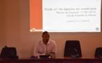 [Rénovation urbaine] : NPNRU - lancement de l'étude sur les usages et besoins en numérique
