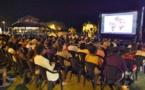 [Cinéma] : lancement du festival de film America Molo Man