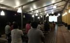 [Jeudis du Patrimoine] : conférence de JL Sanchez sur les évasions de relégués au bagne de Guyane