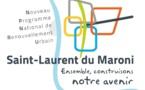 [Aménagement urbain] : la commune rencontre l'ANRU autour de la rénovation urbaine