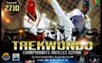 [Nos jeunes ont du talent] : de nouvelles victoires pour les jeunes combattants Pyon Won de Saint-Laurent