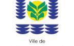 Délégation des Adjoints et leurs attributions, suite au Conseil Municipal du 25 septembre 2018