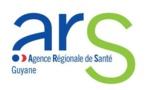 [Formation] : Validation des Acquis de l'Expérience (VAE) pour les non-bacheliers souhaitant intégrer l'Institut de Formation en Soins Infirmiers (IFSI)