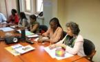 [Prévention de la délinquance] : première réunion du comité technique du Conseil pour les Droits et Devoirs des Familles (CDDF)