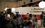 """[Exposition multimédia] : Vernissage de l'exposition """"Au royaume des touloulous"""""""