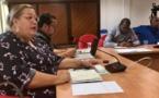 [Vie institutionnelle] : Madame le maire participe à l'assemblée générale de l'AMG