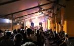 [MUSIQUE] : Retour en images sur Les Nuits du Jazz de Saint-Laurent du Maron.