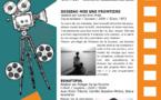 [Cinéma] : soirée projections