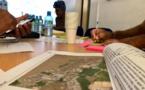 [Programme Action cœur de ville] : ateliers de travail thématiques autour du diagnostic du centre ville