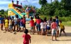 [Vie des quartiers] : de nombreuses activités gratuites pour nos jeunes pendant les vacances de Pâques - suite