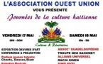 Journées de la culture haïtienne 2019