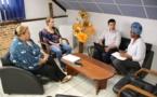 [Rénovation urbaine - programme Action cœur de ville] : mission d'expertise autour de la question des déplacements en centre-ville