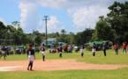 [Bougez avec Saint-Laurent] : retour en images sur la COPA AWOMSA 2019 organisée au village Pierre