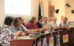 [Santé] : signature du Contrat Local de Santé de Saint-Laurent du Maroni