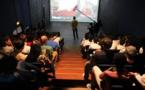 [Culture / FIFAC] : les établissements scolaires invités à venir participer au #fifac