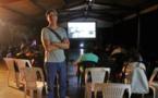 [Culture / FIFAC] : soirée projections hors les murs au Village Chinois #fifac