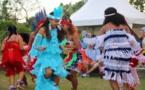 [Vie des quartiers] : Retour en images sur l'ouverture des festivités des 45 ans du village Pierre