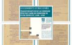 """[PATRIMOINE] : série """"Au coeur des archives"""" - retrouvez l'ensemble des documents en PDF"""