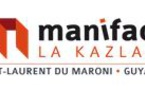 La KazLab, association MANIFACT