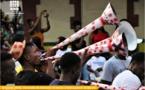[Carnaval 2020] : Retour en images sur la cavalcade du 16 février !