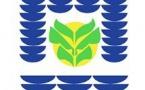 [coronavirusguyane] : fonctionnement des services municipaux de saintlaurentdumaroni à compter du 17 mars 2020