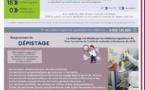[Coronavirus guyane] : point de situation du 01 avril à 19h avec Préfet de la région Guyane et Agence Régionale de Santé Guyane