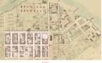 """Les carnets du Patrimoine : carnet n°3 """"Le centre ville de Saint-Laurent du Maroni, un plan en damier"""""""