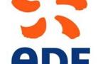 [#EDFCommunique] : annonce de coupures pour travaux le 18 août sur une partie de l'avenue Paul Castaing