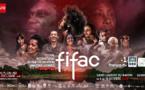 #fifac : le FIFAC revient du 06 au 10 octobre 2020 à #saintlaurentdumaroni !