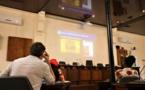 #Art : La mairie de Saint-Laurent du Maroni souhaite enrichir son patrimoine artistique