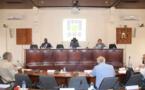#Lutte: L'orpaillage illégal en question