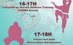L'A.T.A.M organise un après-midi sportif et Culturel le mercredi 16 octobre 2013