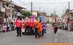 Festival du Carnaval de l'Ouest