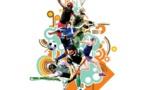 Annuaire des associations sportives année 2015-2016