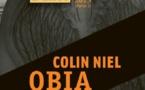 rencontre et dédicaces avec COLIN NIEL