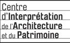 Le programme du CIAP   Octobre-Novembre-Décembre 2015